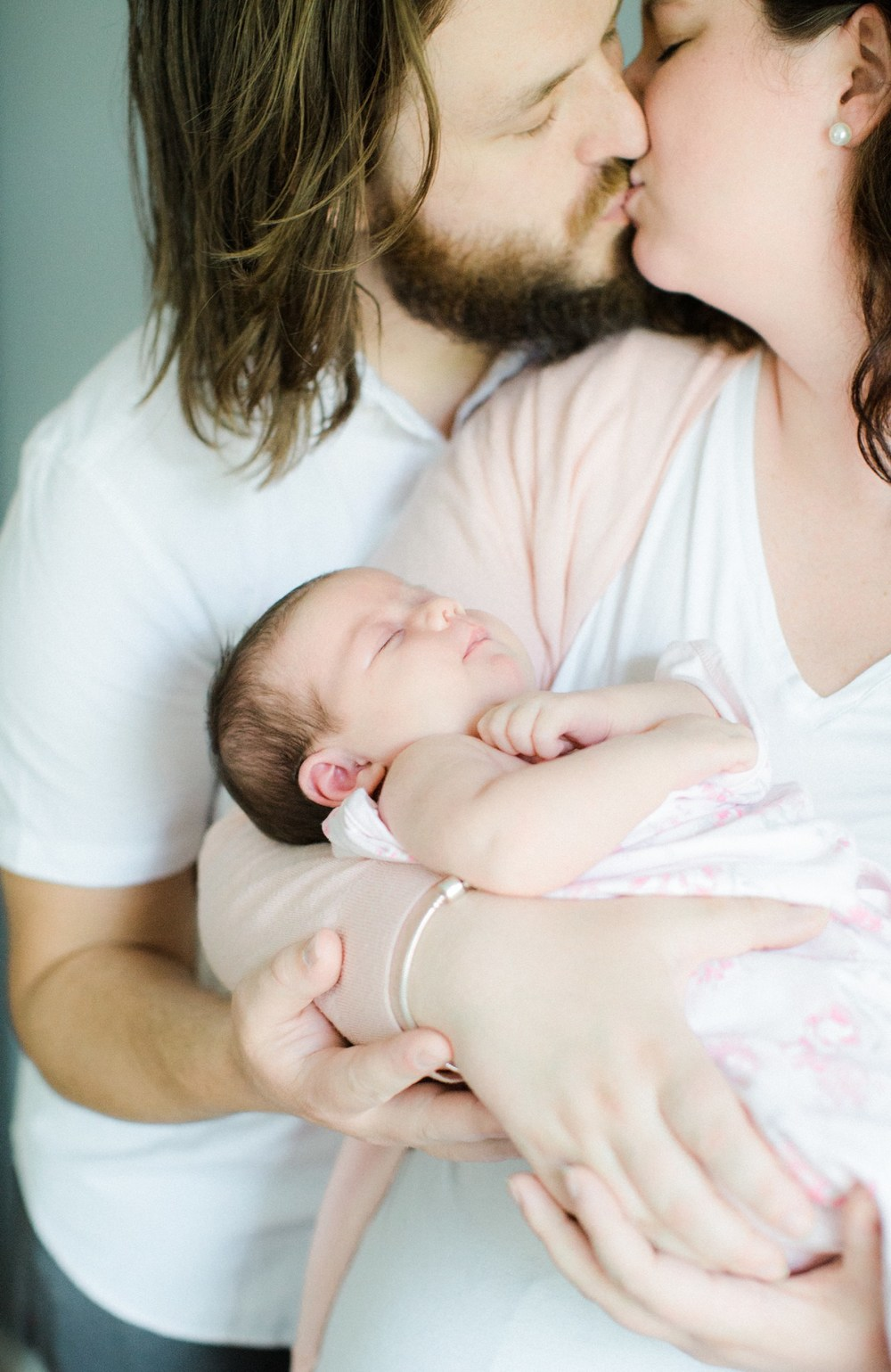 at-home-newborn-session-newbury-0012.JPG