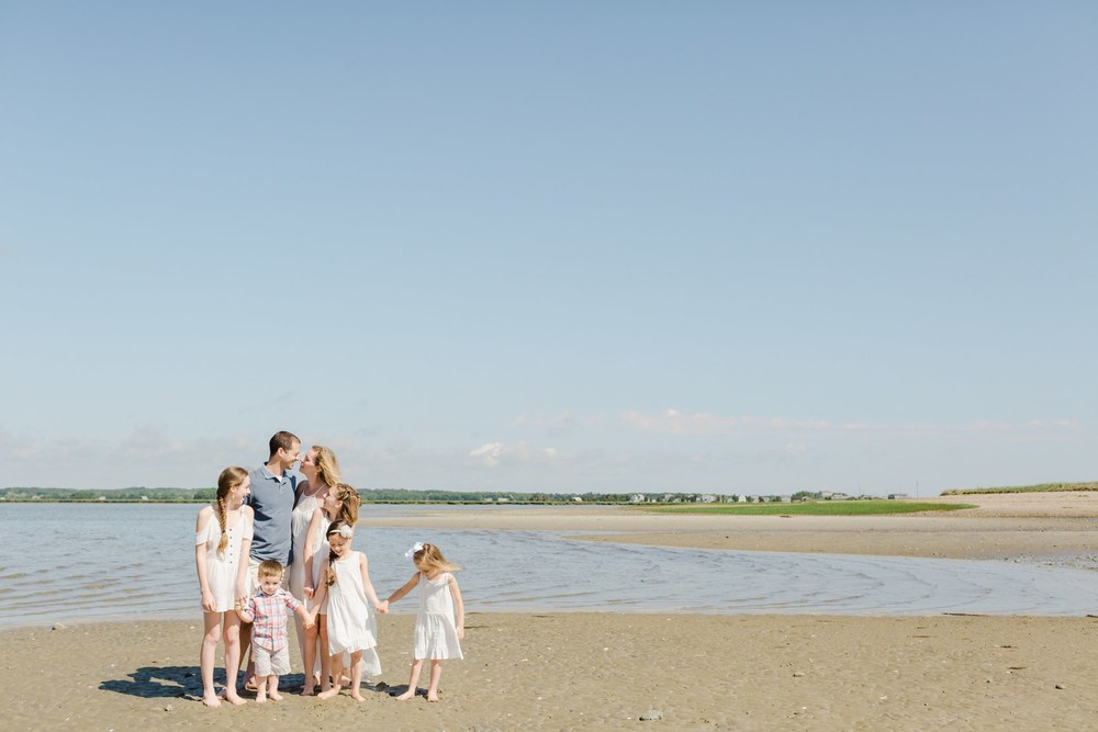 new_england_beach_family_session_0003.JPG
