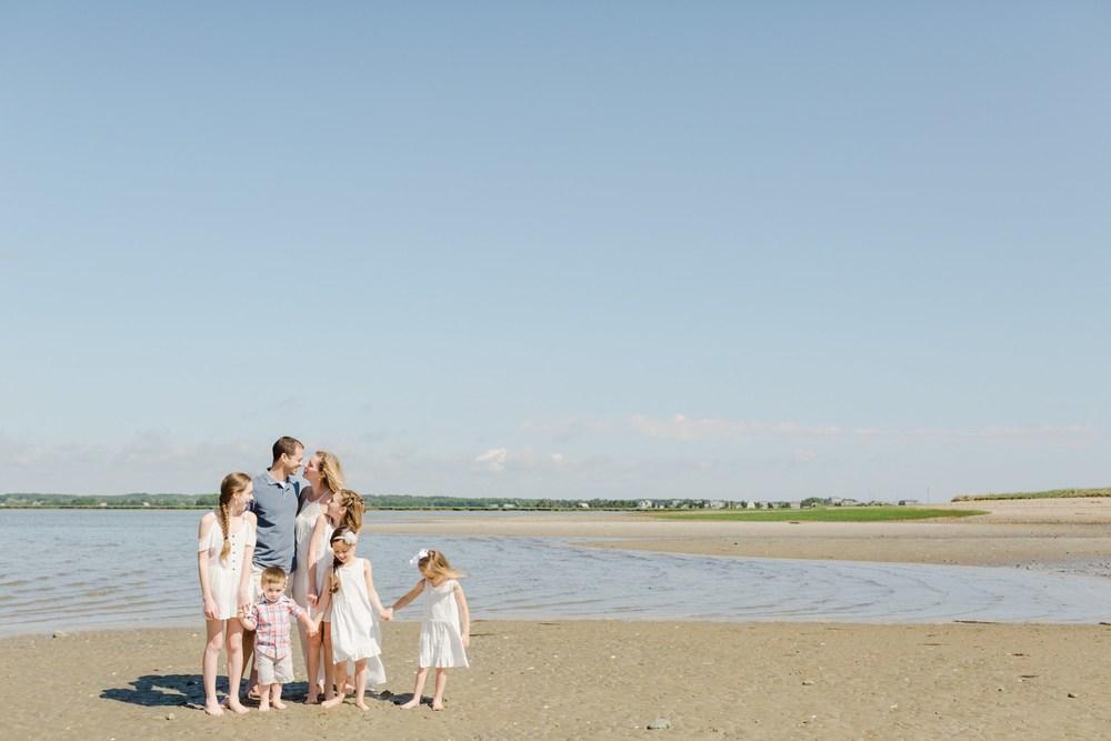 new_england_beach_family_session_0003.JPG