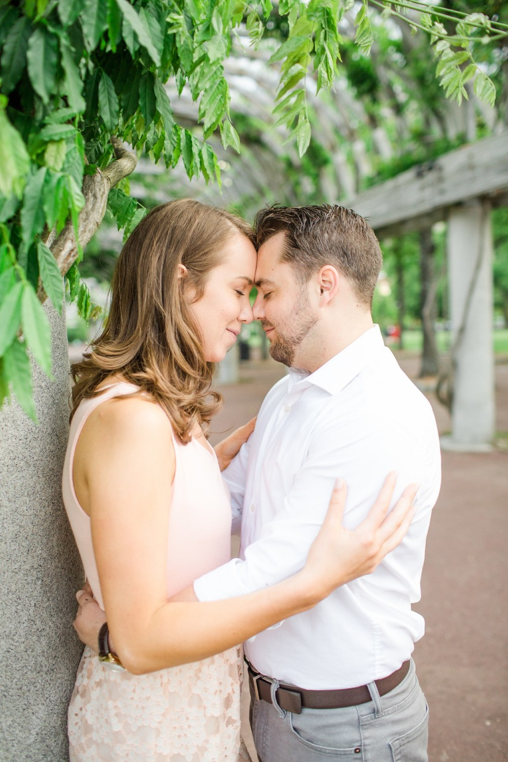 north_end_engagement_session_0015.JPG