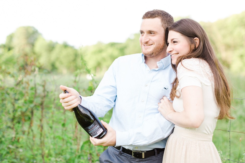 rusic_massachusetts_engagement_session_0003.JPG