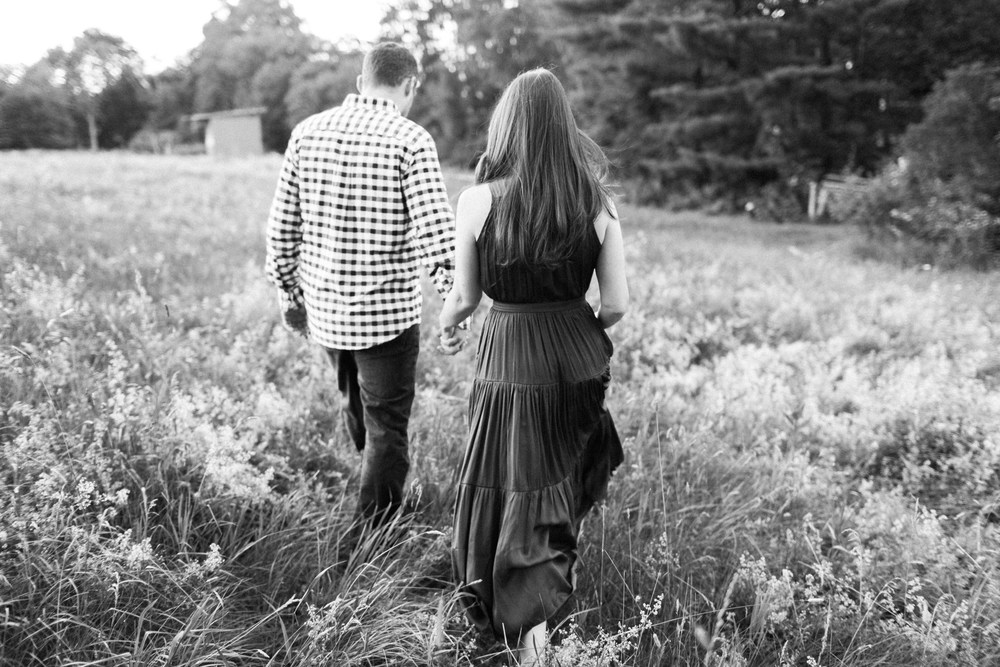 rusic_massachusetts_engagement_session_0001.JPG