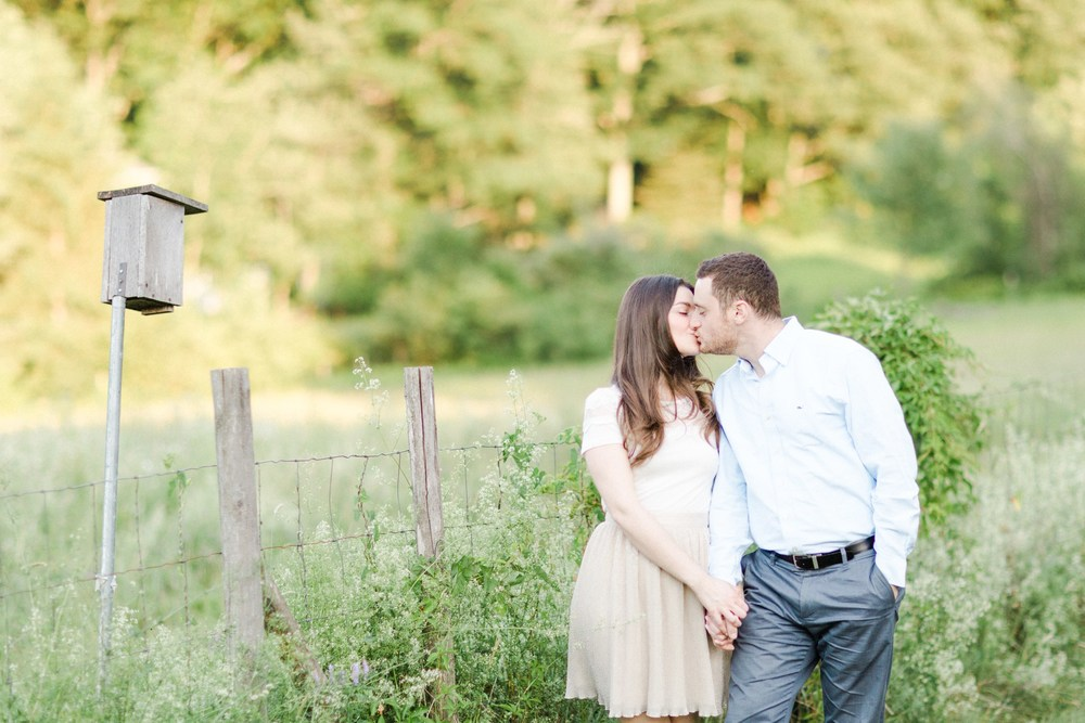 rusic_massachusetts_engagement_session_0005.JPG