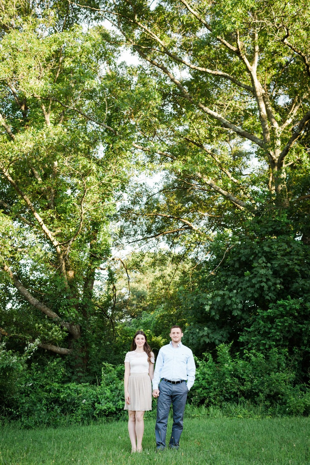 rusic_massachusetts_engagement_session_0010.JPG