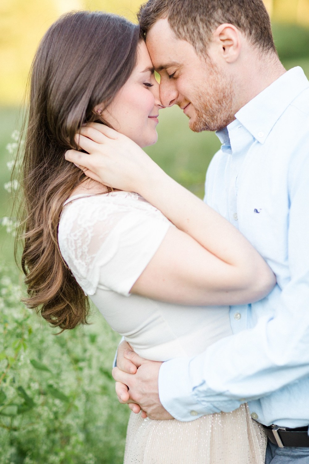 rusic_massachusetts_engagement_session_0012.JPG