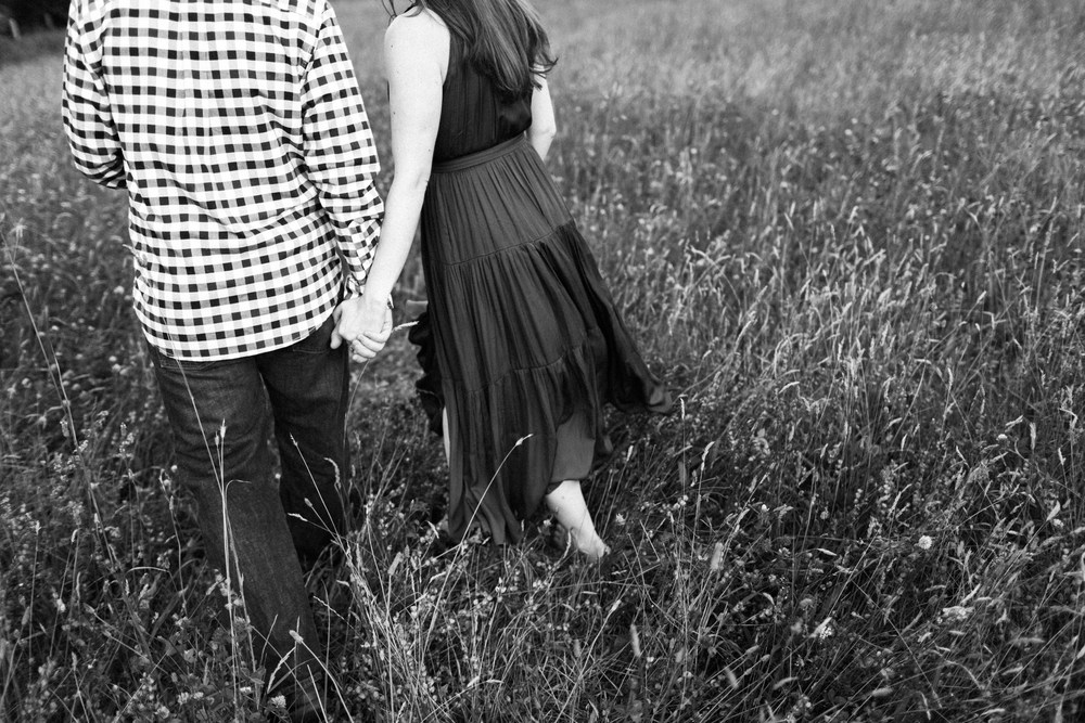 rusic_massachusetts_engagement_session_0024.JPG