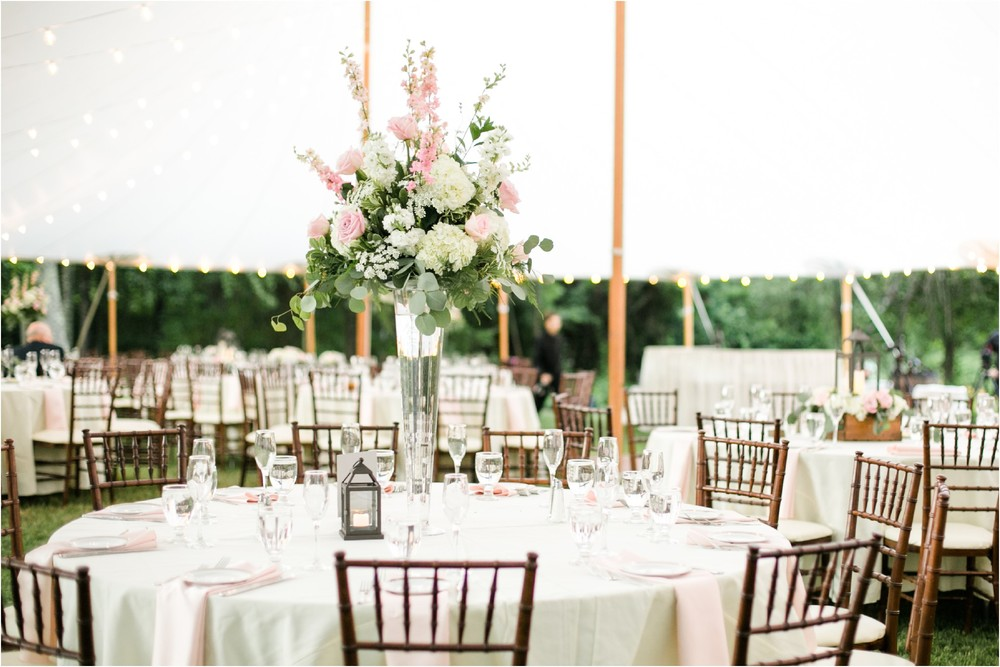 summer_private_home_wedding_deborah_zoe_0038.JPG