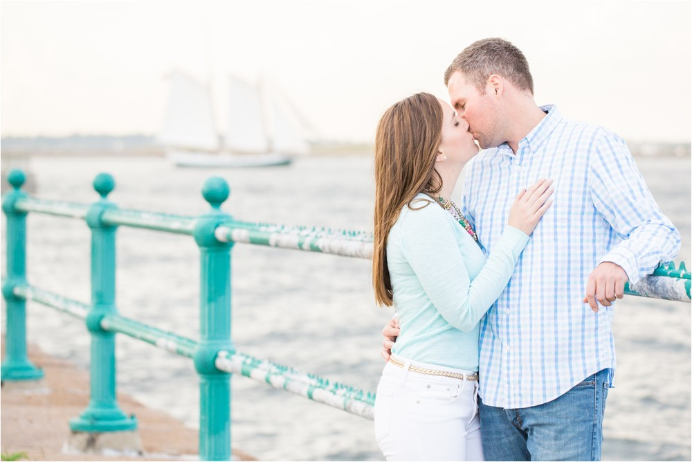 boston_engagement_session_Deborah_Zoe_0003.JPG