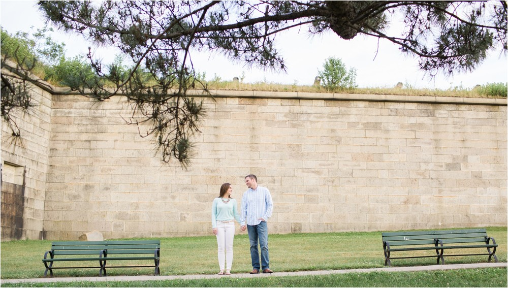 boston_engagement_session_Deborah_Zoe_0010.JPG