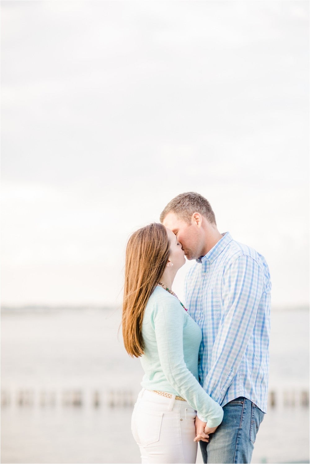 boston_engagement_session_Deborah_Zoe_0017.JPG