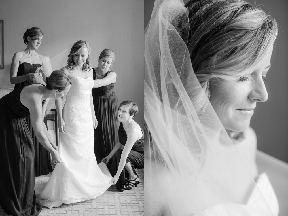 fairmont_copley_plaza_wedding_deborah_zoe_0010.JPG