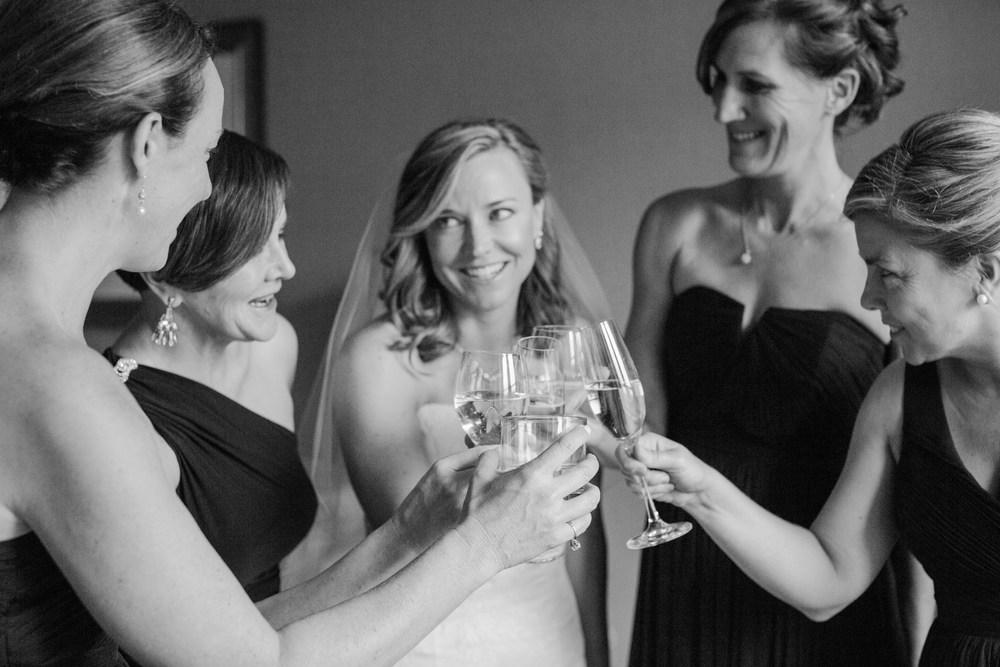 fairmont_copley_plaza_wedding_deborah_zoe_0017.JPG