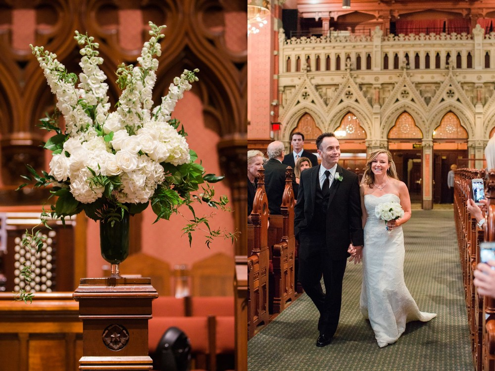 fairmont_copley_plaza_wedding_deborah_zoe_0023.JPG