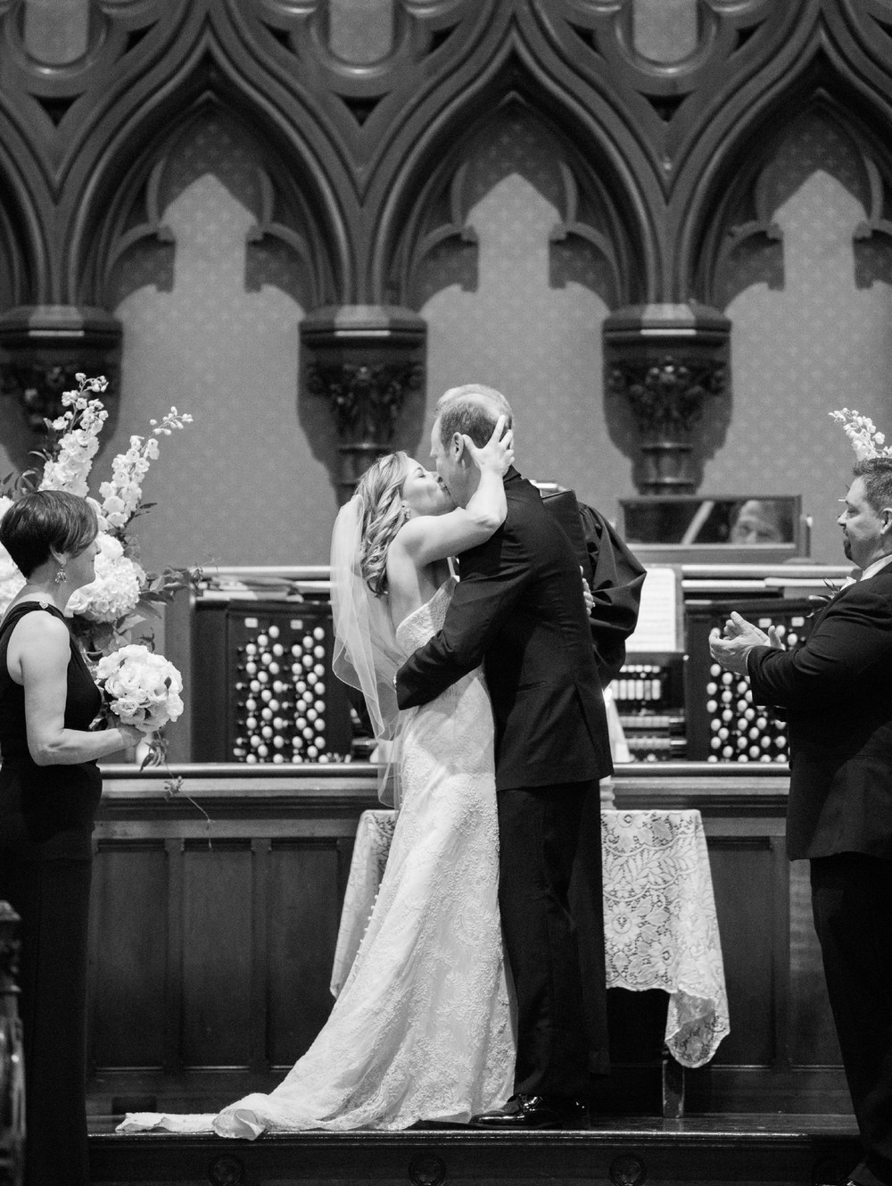 fairmont_copley_plaza_wedding_deborah_zoe_0027.JPG