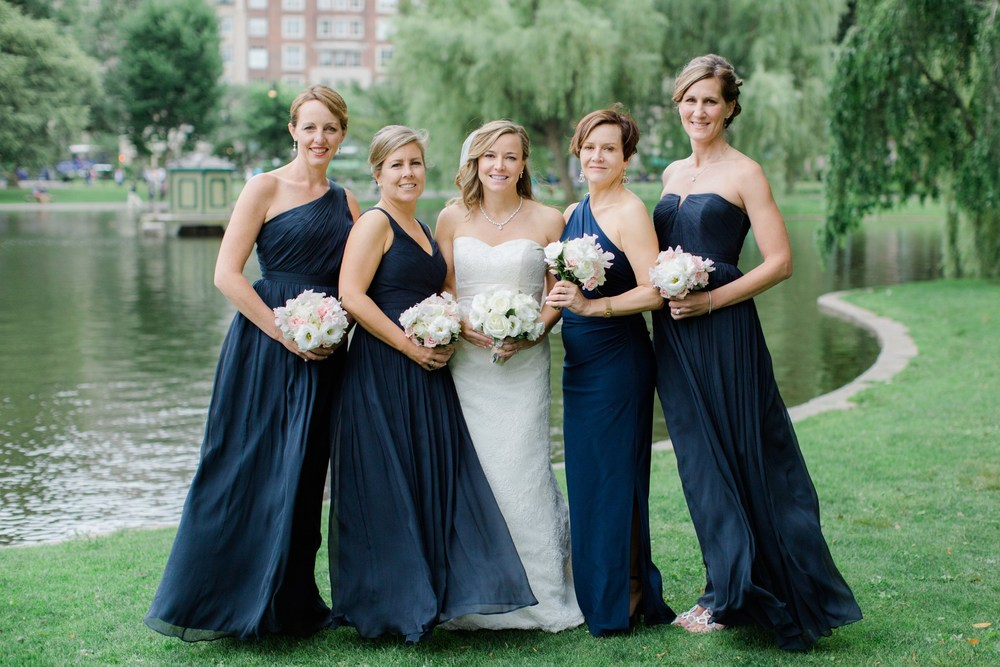 fairmont_copley_plaza_wedding_deborah_zoe_0031.JPG