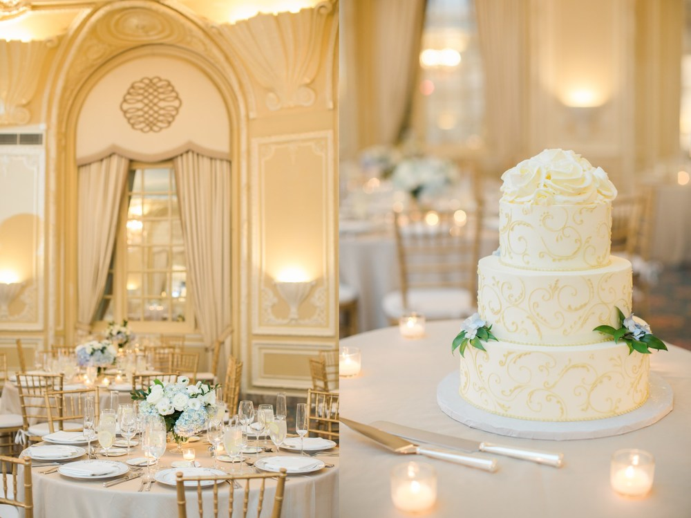 fairmont_copley_plaza_wedding_deborah_zoe_0049.JPG