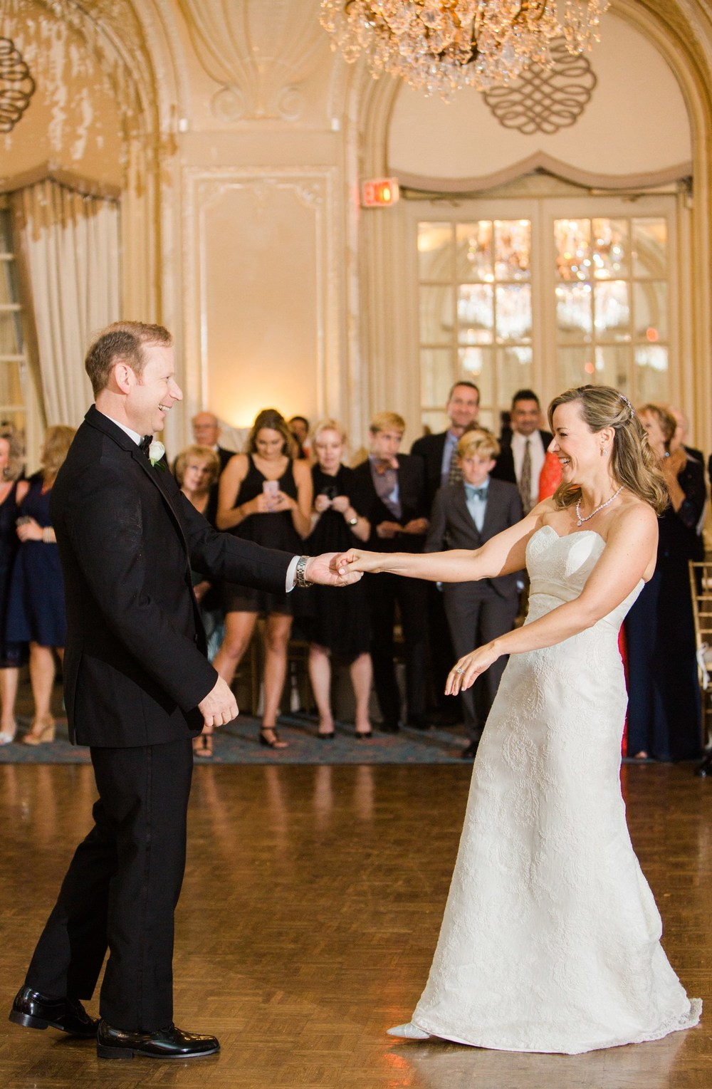 fairmont_copley_plaza_wedding_deborah_zoe_0053.JPG