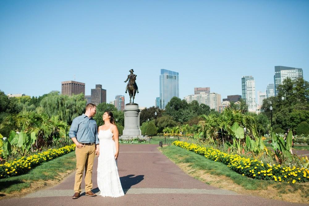 boston_public_garden_anniversary_portraits_deborah_zoe_0009.JPG