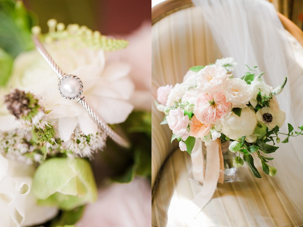 moraine_farm_wedding_deborah_zoe_0010.JPG