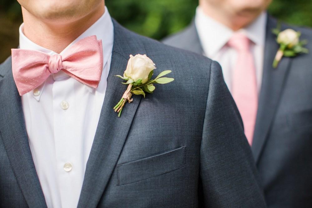 moraine_farm_wedding_deborah_zoe_0032.JPG
