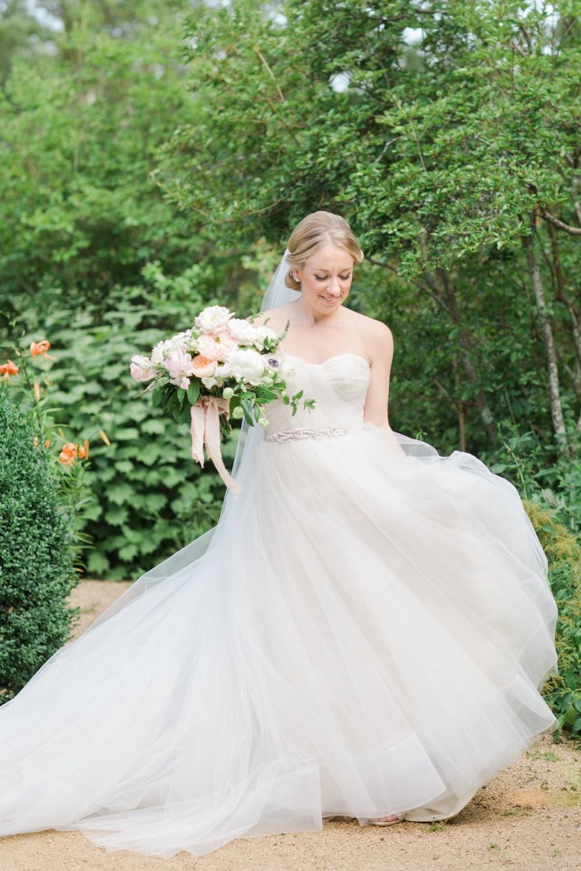 moraine_farm_wedding_deborah_zoe_0037.JPG
