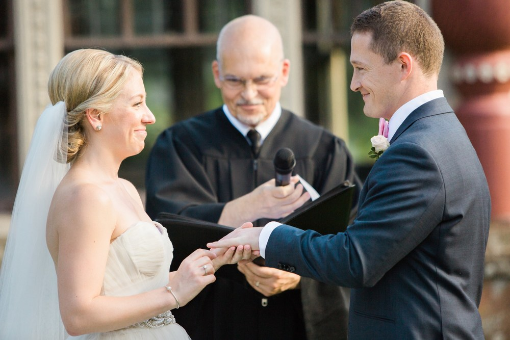 moraine_farm_wedding_deborah_zoe_0045.JPG