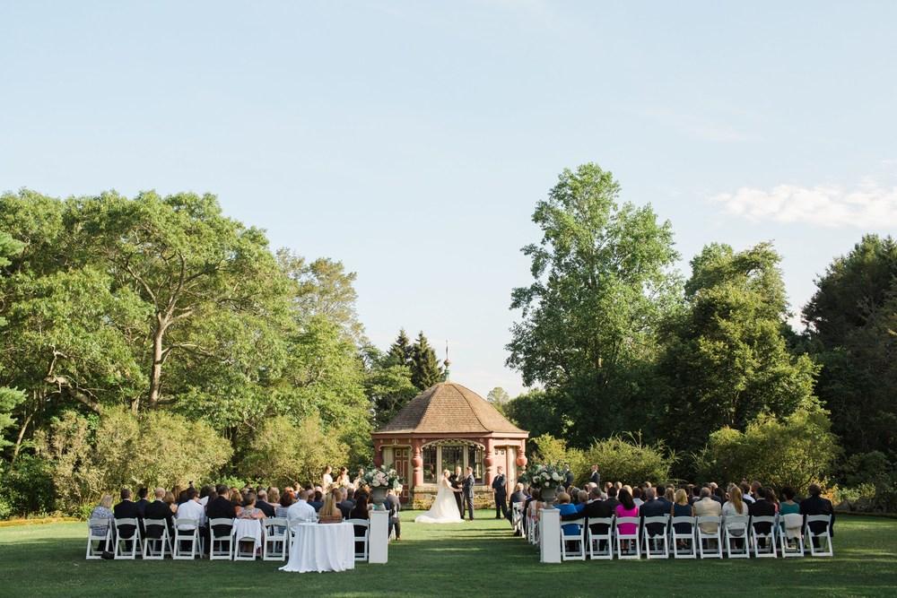 moraine_farm_wedding_deborah_zoe_0044.JPG