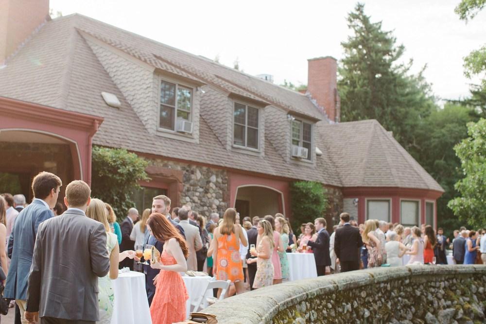 moraine_farm_wedding_deborah_zoe_0050.JPG