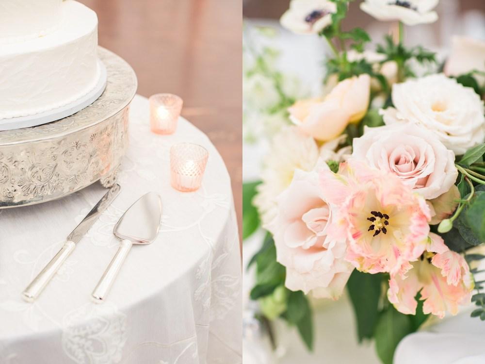 moraine_farm_wedding_deborah_zoe_0058.JPG