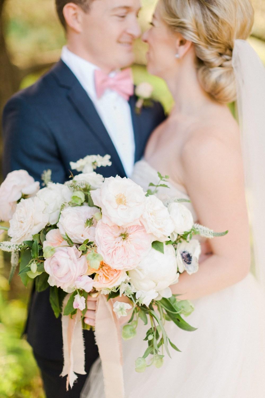 moraine_farm_wedding_deborah_zoe_0068.JPG