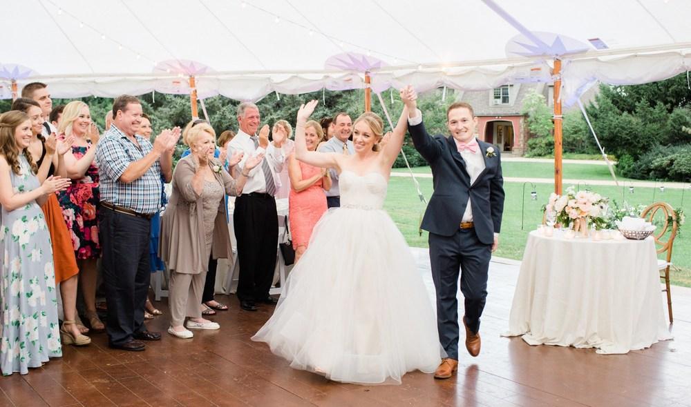 moraine_farm_wedding_deborah_zoe_0069.JPG