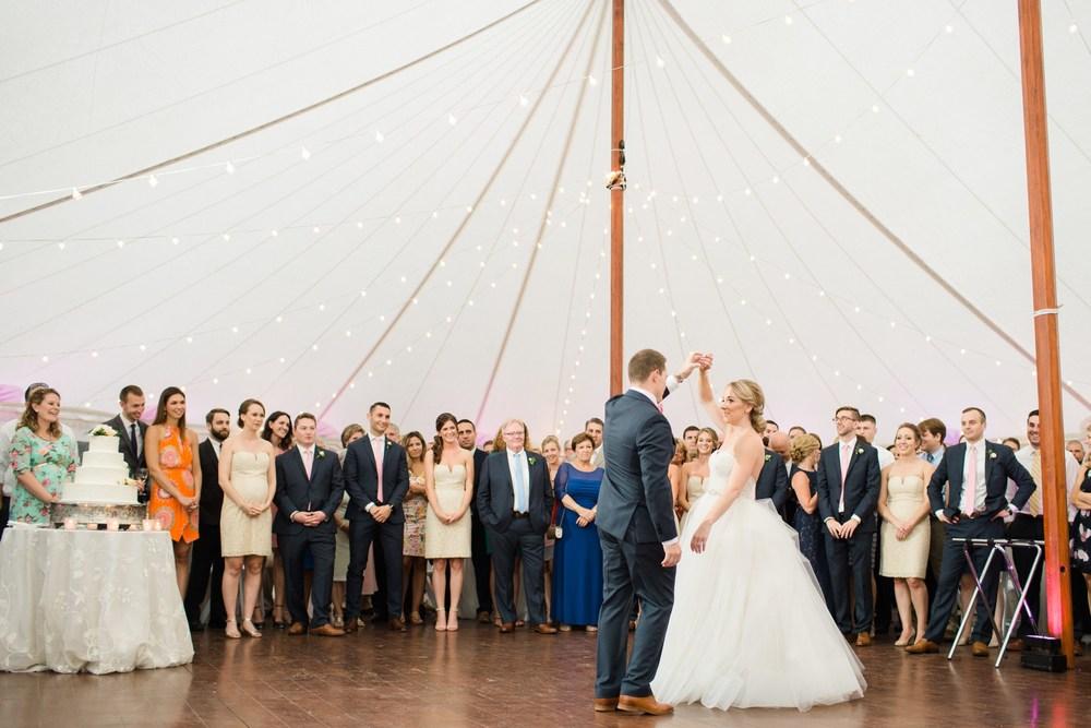 moraine_farm_wedding_deborah_zoe_0071.JPG