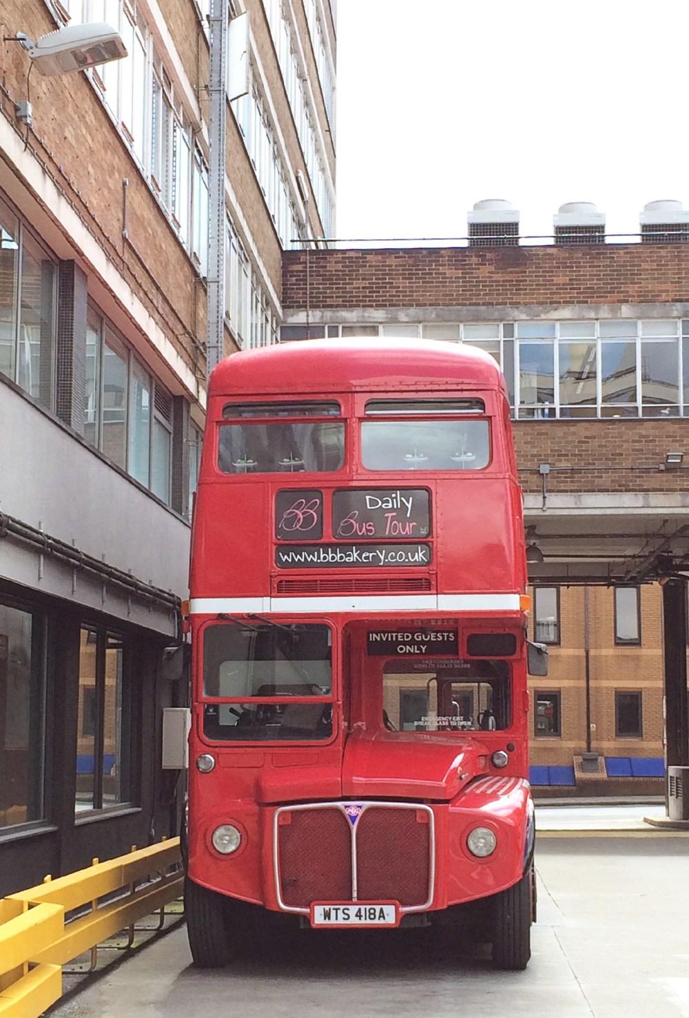 london_blog_0012.JPG