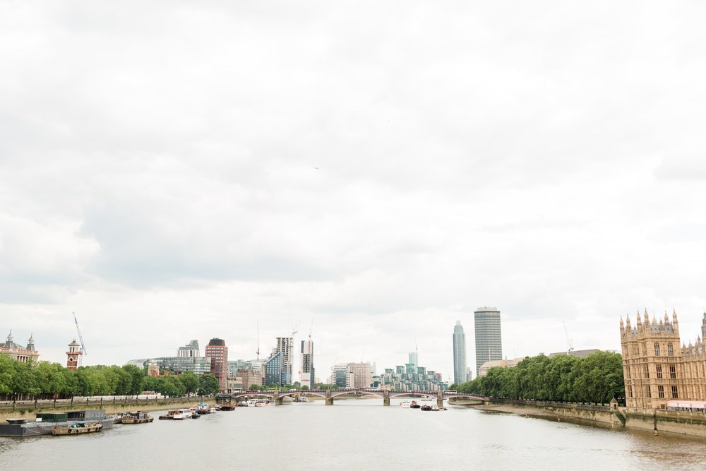 london_blog_0018.JPG