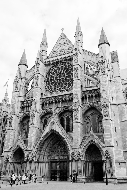 london_blog_0021.JPG