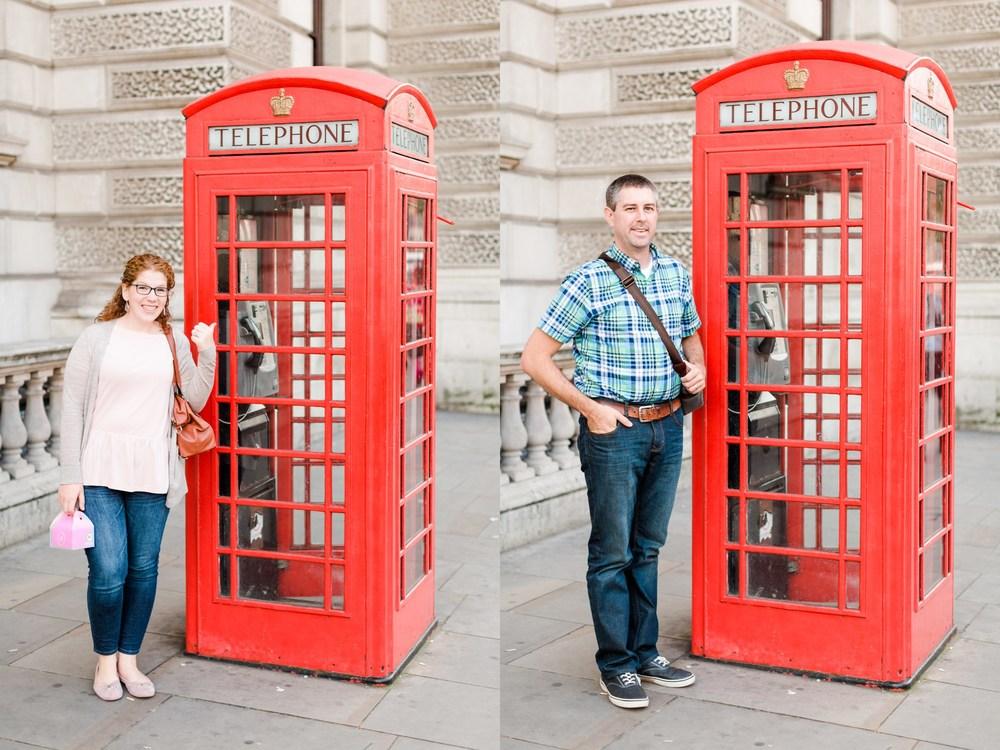 london_blog_0023.JPG