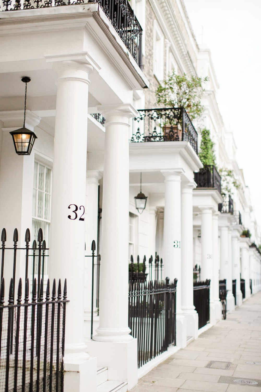 london_blog_0024.JPG