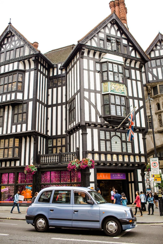 london_blog_0040.JPG