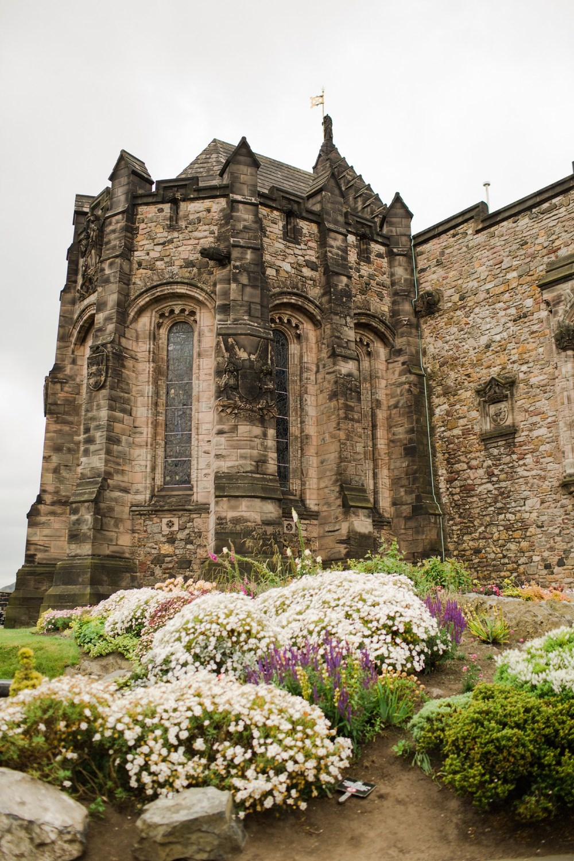 scotland_highlands_deborah_zoe_0004.JPG