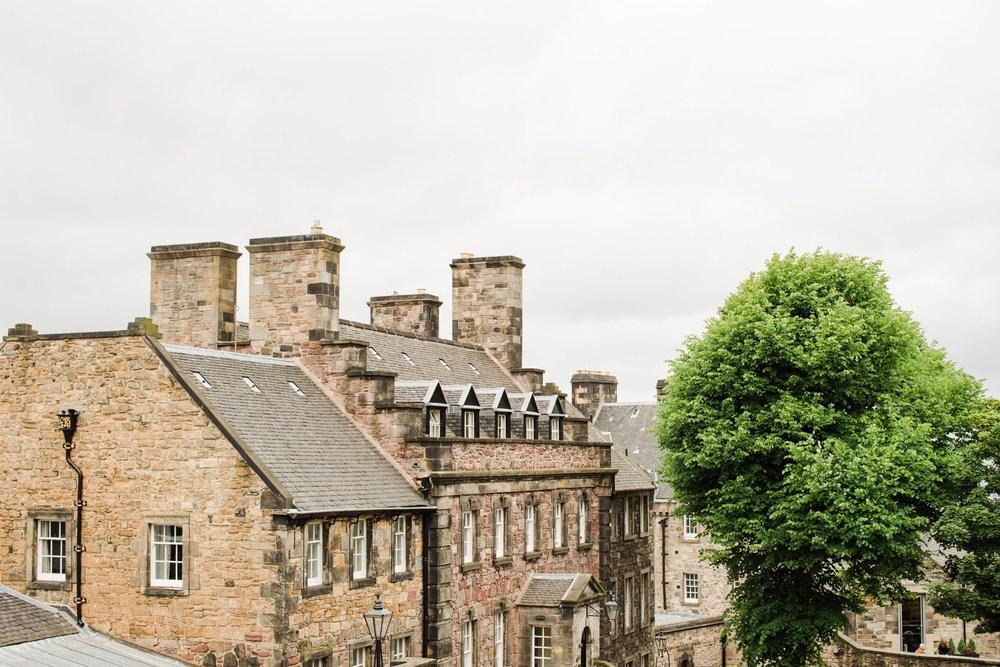 scotland_highlands_deborah_zoe_0011.JPG