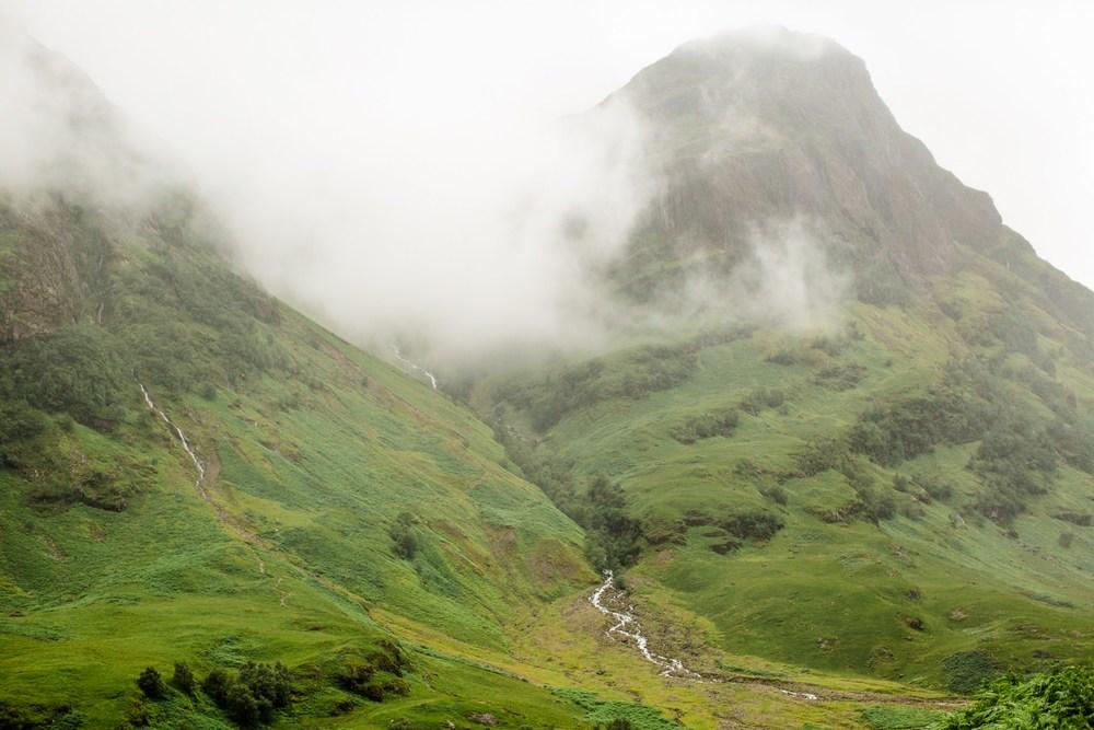 scotland_highlands_deborah_zoe_0032.JPG