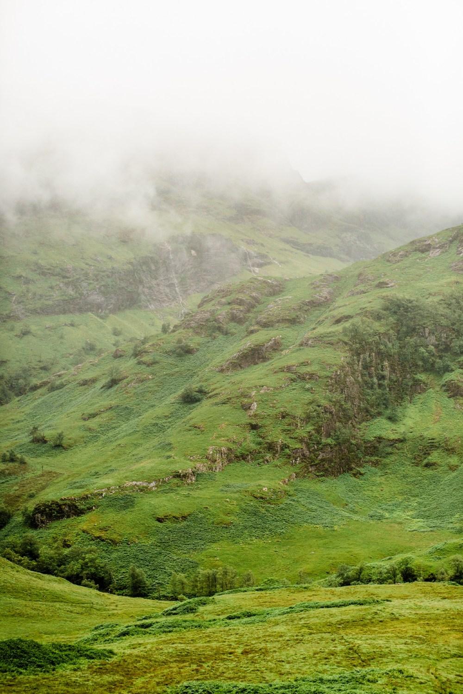 scotland_highlands_deborah_zoe_0033.JPG