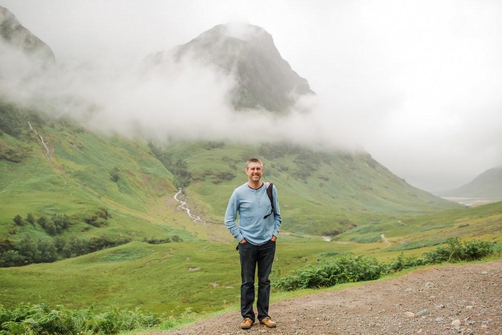 scotland_highlands_deborah_zoe_0035.JPG