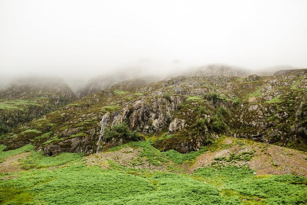 scotland_highlands_deborah_zoe_0036.JPG