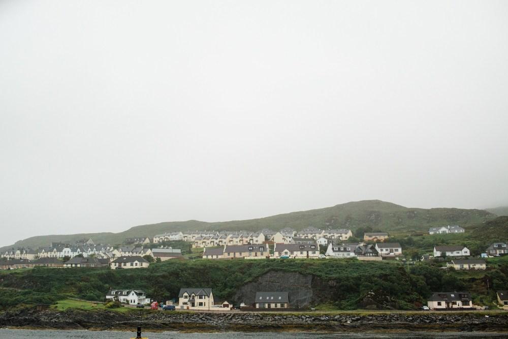 scotland_highlands_deborah_zoe_0039.JPG
