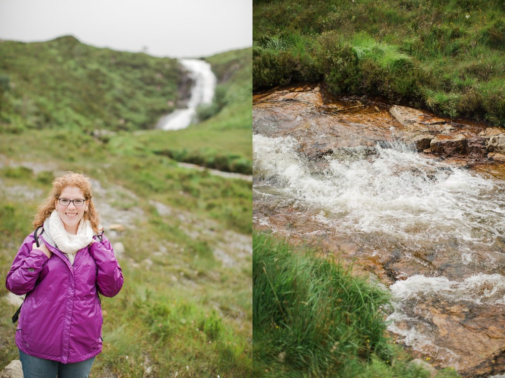 scotland_highlands_deborah_zoe_0045.JPG