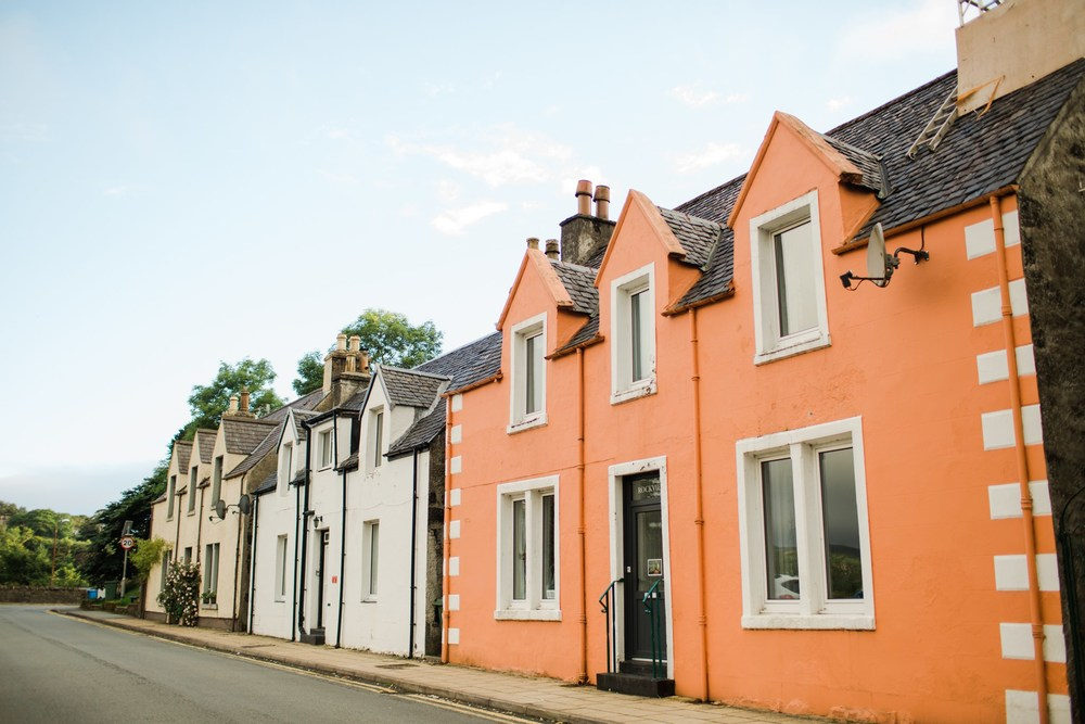 scotland_highlands_deborah_zoe_0051.JPG