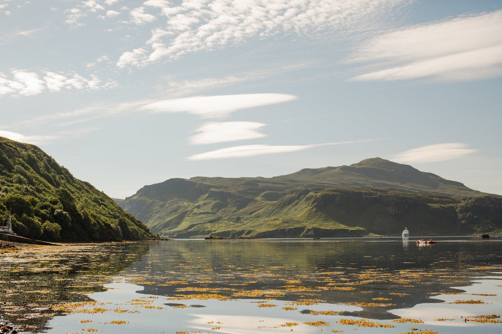 scotland_highlands_deborah_zoe_0053.JPG
