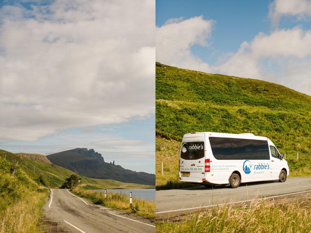 scotland_highlands_deborah_zoe_0054.JPG
