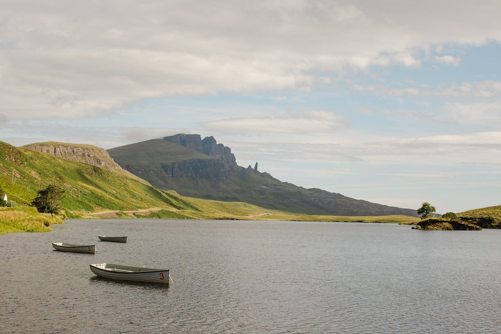 scotland_highlands_deborah_zoe_0055.JPG
